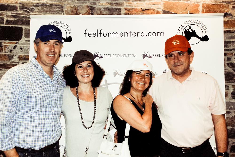 Fiesta Feel Formentera 3