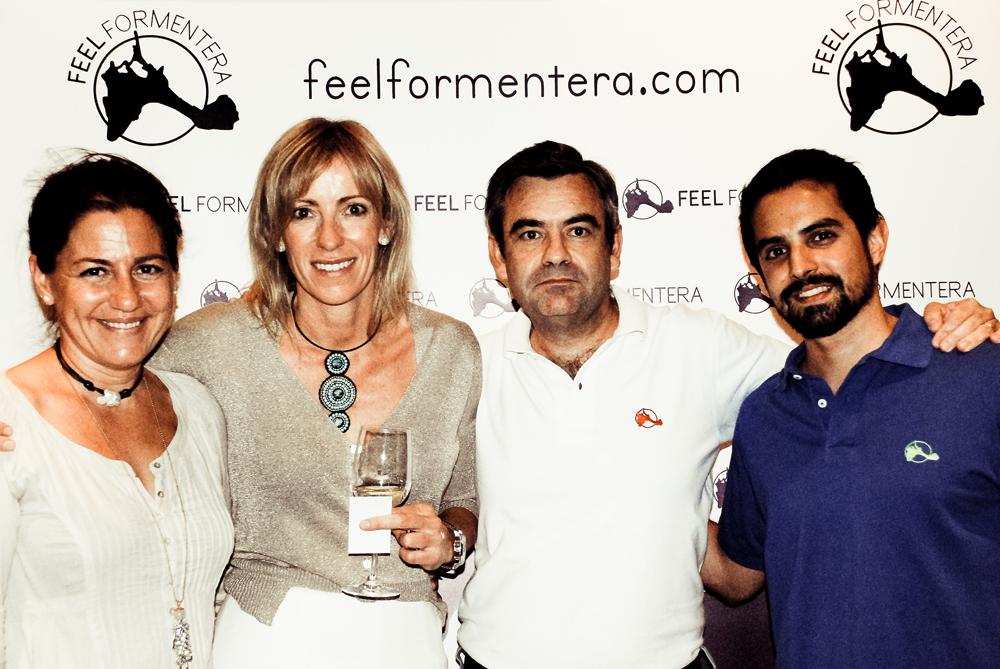Fiesta Feel Formentera 5