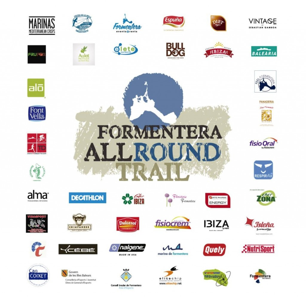 Formentera All Round Trail