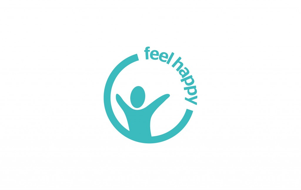 FEEL HAPPY LOGO DEF-02