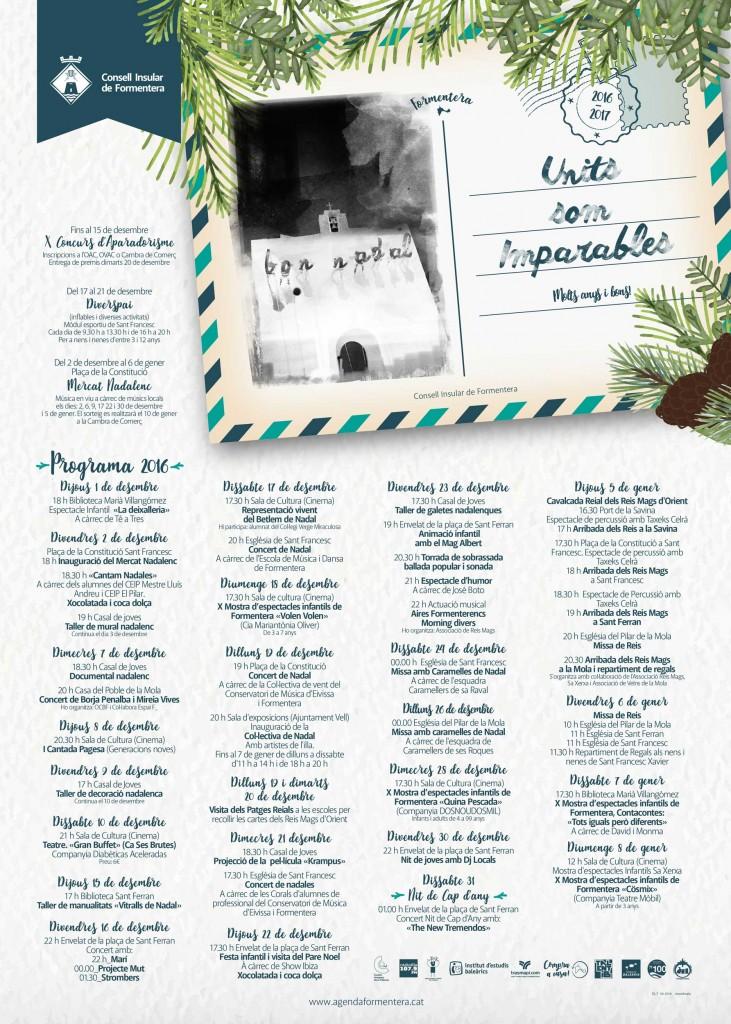 programa-de-nadal-2016-2017_mail